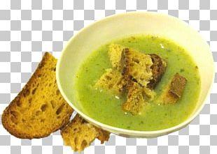Pea Soup Leek Soup Indian Cuisine Gravy Vegetarian Cuisine PNG