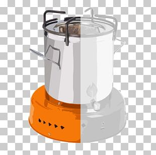 Cook Stove Cooking Ranges Wood Stoves Rocket Stove PNG