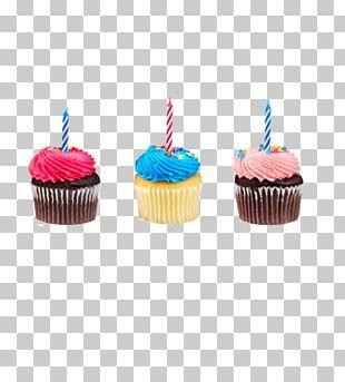 Ice Cream Chocolate Cake Birthday Cake Torte Chiffon Cake PNG
