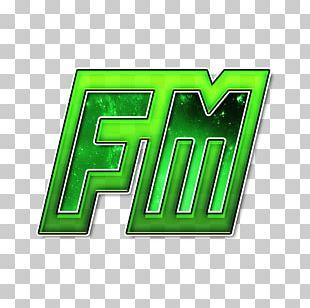 Logo Brand Number Line PNG