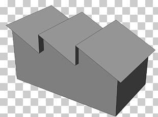 Roof Window Saw-tooth Roof Gable Roof PNG