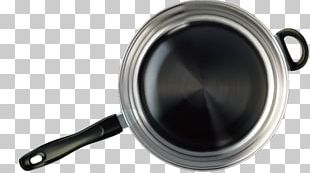 Cookware And Bakeware Kitchen Utensil Frying Pan Kitchenware PNG