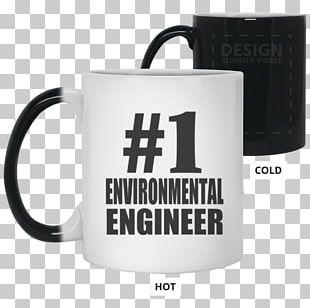Mug Product Design 99 Problems Brand PNG