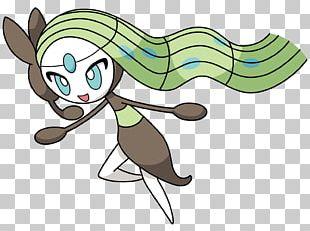 Pokémon Omega Ruby And Alpha Sapphire Pokémon Black 2 And White 2 Pokémon GO Pokémon X And Y PNG