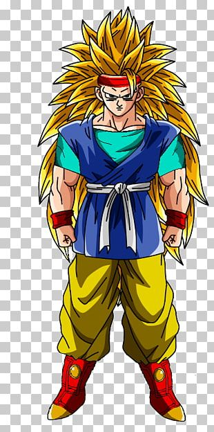 Goku Gohan Dragon Ball Z Ultimate Battle 22 Super Saiyan