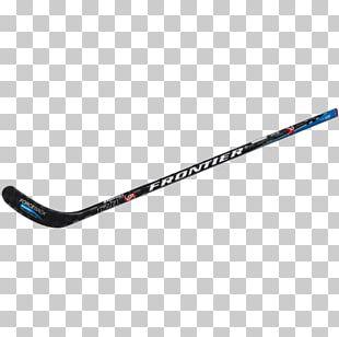 Hockey Sticks Ice Hockey Stick Sporting Goods PNG