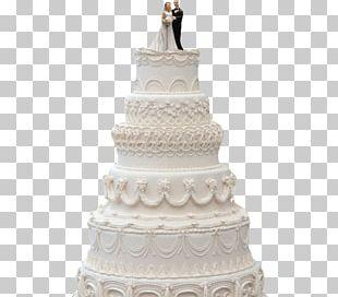 Wedding Cake Topper Birthday Cake Cake Decorating PNG