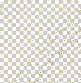 White Area Angle Pattern PNG