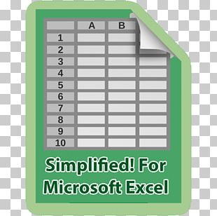 Computer Icons Spreadsheet Microsoft Excel Encapsulated