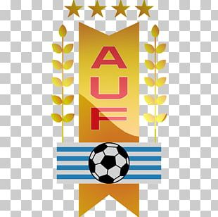2018 FIFA World Cup Uruguay National Football Team Dream League Soccer C.A. Peñarol PNG