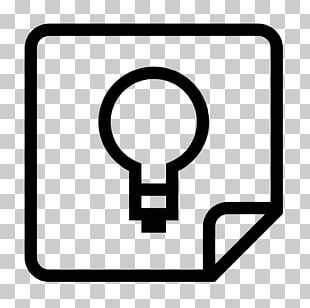 Computer Icons Google Keep Material Design Font PNG