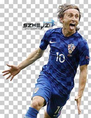 Croatia National Football Team 2018 FIFA World Cup UEFA Euro 2016 Football Player PNG