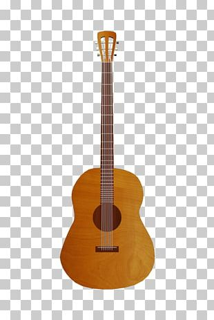Elderly Instruments Acoustic Guitar Classical Guitar Tanglewood Guitars PNG