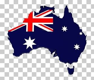 Flag Of Australia Australian Antarctic Territory Flag Day PNG