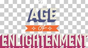 Age Of Enlightenment Magna Carta Political Freedom Human Rights PNG