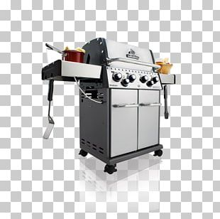 Barbecue Broil King Baron 490 Broil King Baron 590 Broil Kin Baron 420 Grilling PNG