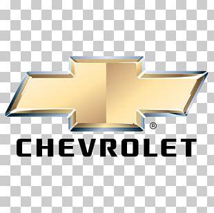 Chevrolet SS General Motors Car Chevrolet Captiva PNG