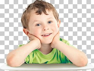 Child Infant Pediatric Dentistry Pediatrics PNG