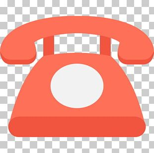 Mobile Phones Telephone Call Home & Business Phones Computer Icons PNG