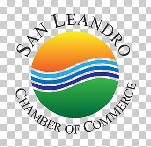 Chamber Of Commerce SyncFab | San Leandro #2 Service Innovation California Contractors State License Board PNG