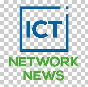 Computer Network Computer Security Information Technology Information And Communications Technology PNG