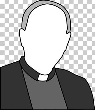 Priesthood In The Catholic Church Clergy PNG