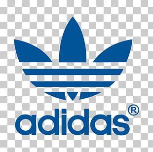 Adidas Originals Puma Logo Trefoil PNG
