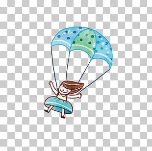 Cartoon Drawing Animation PNG