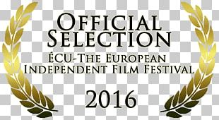 ÉCU The European Independent Film Festival LA Film Festival Short Film PNG