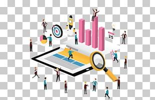 Data Analysis Market Research Survey Methodology Analytics Consultant PNG