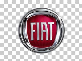 Fiat Automobiles Car 2018 FIAT 500 Jeep PNG