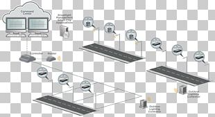 Lighting Control System Wiring Diagram Electrical Wires & Cable Landscape Lighting PNG