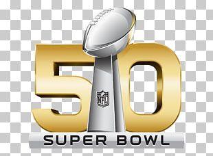 Super Bowl 50 Super Bowl I NFL Super Bowl LI Denver Broncos PNG