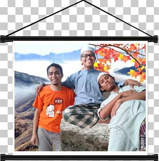 Boddenly 12-Inch HD 1024x800 Ultra-Thin Digital Photo Frame MP3 Video Player With 8G Memory Card Great Wall Of China Journal Product Vacation Christmas Day PNG