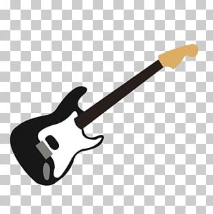 Electric Guitar Fender Musical Instruments Corporation Guitar Tunings Fender Stratocaster PNG