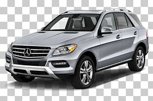 2012 Mercedes-Benz M-Class 2015 Mercedes-Benz M-Class 2014 Mercedes-Benz M-Class 2013 Mercedes-Benz M-Class 2015 Mercedes-Benz S-Class PNG