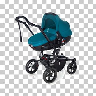 Car Baby Transport Infant Jané PNG