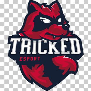 Counter-Strike: Global Offensive Tricked ESport League Of Legends Intel Extreme Masters 10 PNG