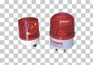 Fire Alarm Notification Appliance Alarm Device Alarm Clock PNG