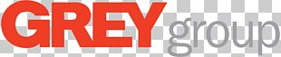Grey Global Group Advertising Agency Chief Executive Public Relations PNG