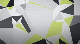 Polygon Texture Mapping Desktop Geometry PNG