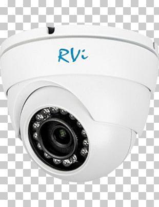 Raymarine Plc IP Camera Video Cameras Day/Night Marine Camera PNG