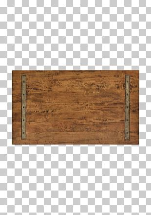 Table Inlay Plank Lumber Matbord PNG