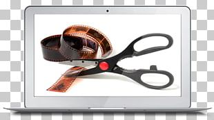 Video Film Stock Photography Post-production PNG