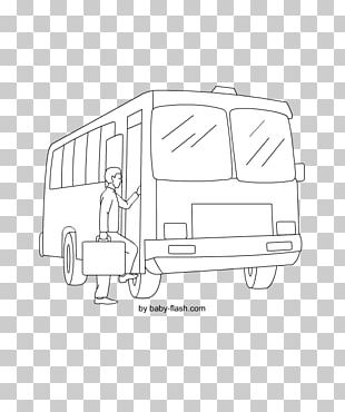 Car Automotive Design Motor Vehicle Product Design Transport PNG