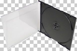 Compact Disc Packaging And Labeling DVD CD-RW Optical Disc Packaging PNG