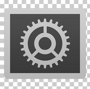 Emblem Symbol Hardware Accessory Pattern PNG
