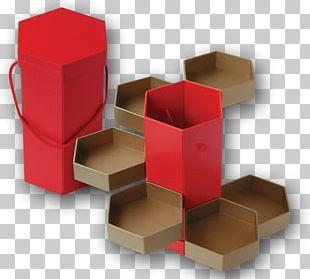 Furniture Angle PNG