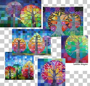 Visual Arts Plastic Arts Work Of Art Artist PNG