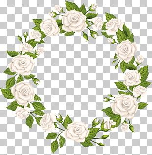 Wedding Invitation Flower Bouquet PNG